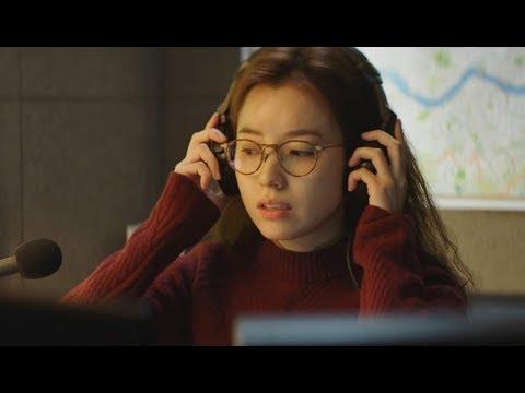 [TEASER] Golden Slumber 2018 | Han Hyo Joo (한효주) x Kang Dong Won (강동원) x Yoon Kye Sang (윤계상)