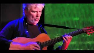 Orchestre Toubab - Fuuta Blues (Live)