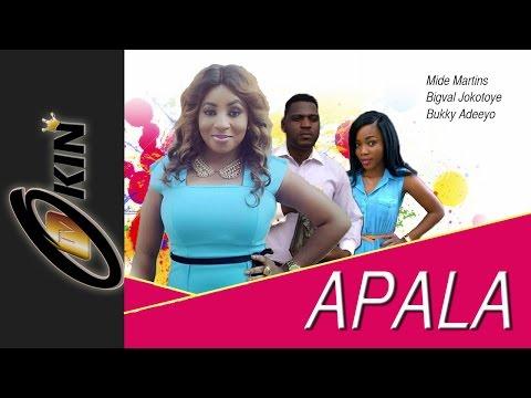 Apala (Yoruba)