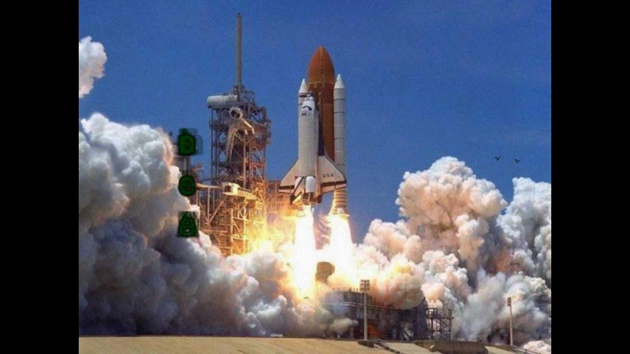 Secretos De La NASA YouTube (page 3) - Pics about space