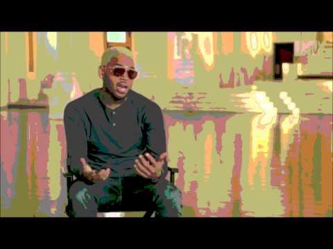 Baixar Chris Brown ft t pain - Kiss Kiss ( Zouk version )