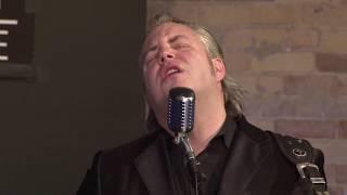 Church of Cash at Great River Arts 1-25-2018  (1st Set)