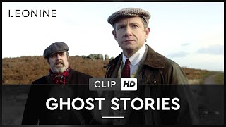 GHOST STORIES | Clip | HD | Offiziell HD