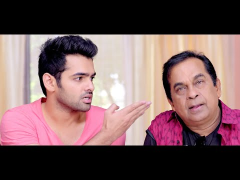 Pandaga-Chesko-Movie-Comedy-Trailer