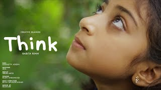 THINK | Love Nature | Babita Rinn