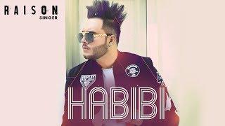 Habibi – Raison