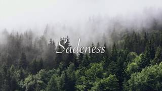 Enigma - Sadeness (1 Hour Extended)