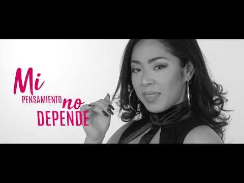 You Salsa - Víveme (Official Video) 2018