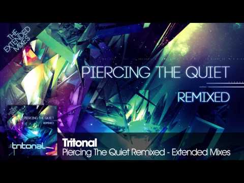 Tritonal feat. Jeza - I Can Breathe (Nitrous Oxide Remix)