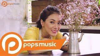 Chỉ Sợ Anh Không Gật Đầu | Miko Lan Trinh | Official MV