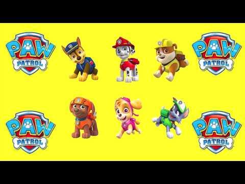 Trolls Movie Poppy Plays PJ Masks Mashem Wheel Game with Paw Patrol, Peppa Pig Toys