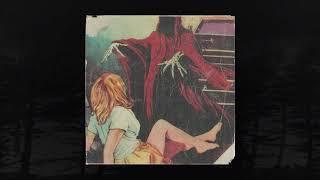 antieveryone-dane-macabre-feat-vandal-prod-by-vandal-memphis-666-exclusive.jpg