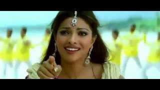 Mujhse Shaadi Karogi   Title Full Song
