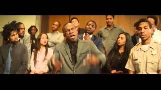 Hopsin - ILL Mind of Hopsin 8