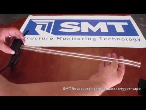 SMT Trigger Tape