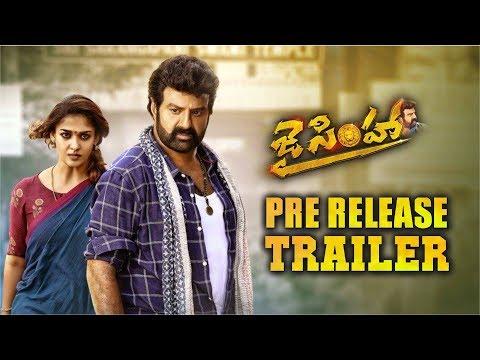 Jai-Simha-Pre-Release-Trailer