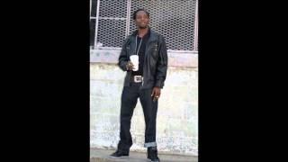 Kibaki - Call Me - Brain Storm Riddim - March 2013