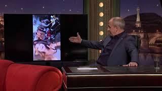 Show Jana Krause - Stalo se - Show Jana Krause 23. 1. 2019 - Zdroj: