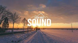 Jeff Kaale & Pryces - Circuit ft EYEZIC