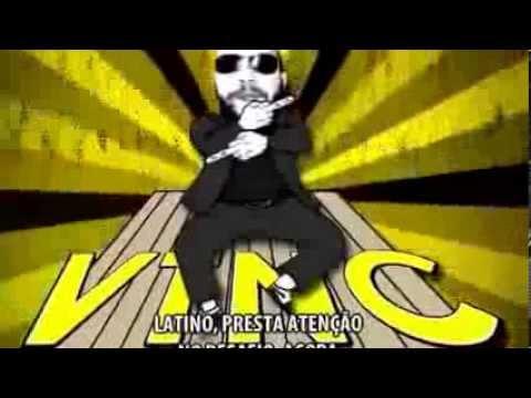 Baixar Caue Moura- Vai tomar no cu (VIDEO RECUPERADO)
