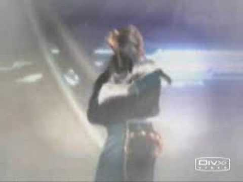Final Fantasy (Tracktor Bowling - Вас больше нет)