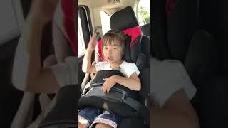 news手越 大好き4歳児 恋する惑星