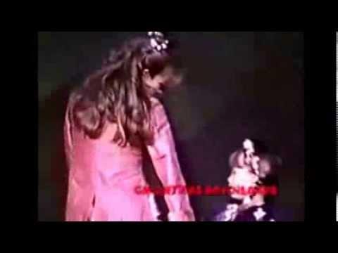 Baixar Chiquititas O Show / Coração com buraquinhos 1998