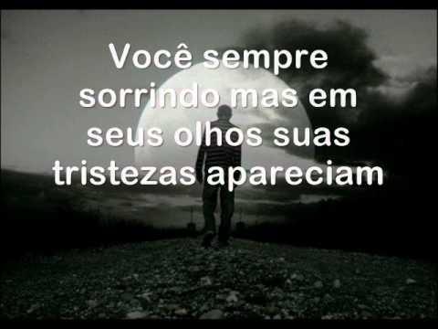 Mariah Carey - Without You - Tradução