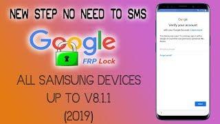 Samsung FRP tool | FRP tool PRO New 2019 - Alltips 24
