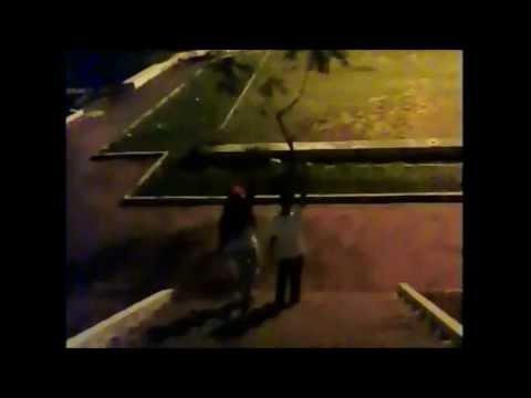 Baixar Anjos De Plantão (Ivo Mozart)-Clipe Raquel e Jean