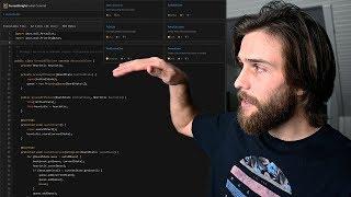All Software Developers NEED a Portfolio
