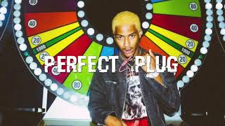 comethazine-bands-prod-foreign-heat.jpg