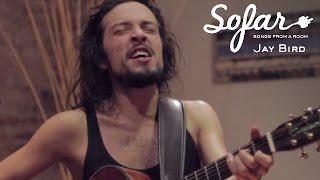 Jay Bird - Friday Night | Sofar Buenos Aires
