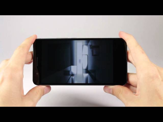 Belsimpel.nl-productvideo voor de Honor 6+ Black