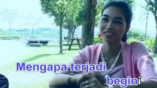 LEMON T - Kerana Janji