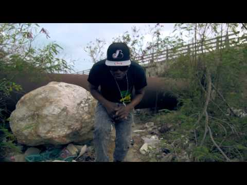 Busy Signal - That's How We Do It