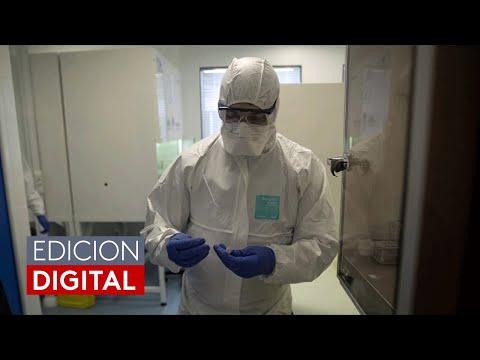 EEUU: Ya son 21 los estados con casos de coronavirus