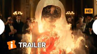 Cruella | Trailer Legendado