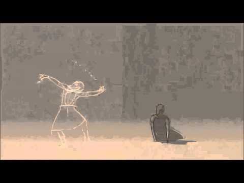 Клип  Сплин - Терпсихора 3)-Фрагмент1(00_00_00-00_02_33)