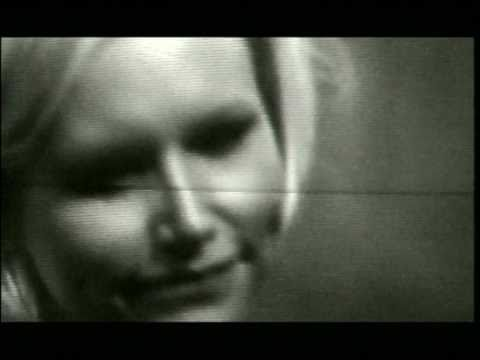 The Cardigans Live in Shepherds Bush Empire London 1996 (1) - Intro