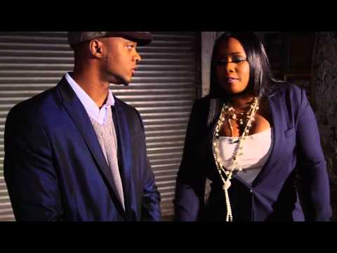 Papoose & Remy Ma: Love & Hip Hop NY Cypher