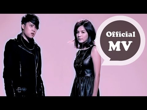 ELLA陳嘉樺 ft.TANK [懂我再愛我 Know me before you love me] Official MV HD