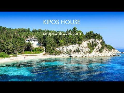 Kipos House