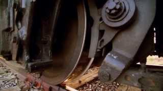 Breaking Bad Season 5 - Nothing Stops This Train