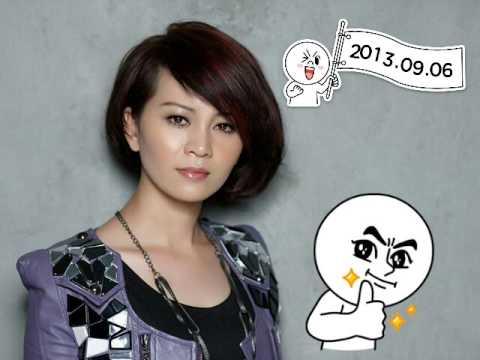 20131012 謝宜君VS陳隨意01【週末音樂頌】今生的諾言