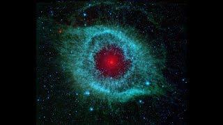 Nebula 2 - Sleep, Relaxation, Meditation - Ambient Space Music
