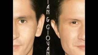 Gian e Giovani - A Verdade Veio A Tona (2000)