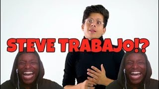 iPhone X by Pineapple   Rudy Mancuso REACTION