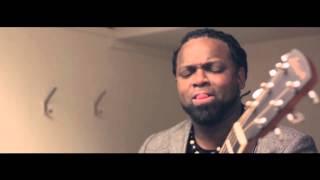 Bekijk video 1 van The Acoustic Degrees op YouTube