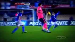 Zlatan Ibrahimovic ● Taekwondo Goals